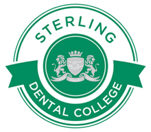 sterling-dental-college