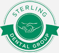 Sterling Dental Group