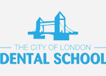 London Dental School