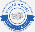 White House Dental
