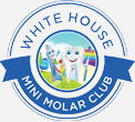 Mini Molar Club